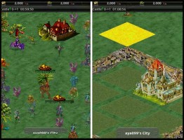 Pocket-Empires-Online2-www.download.ir