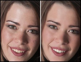 Portrait-Retouching-for-Everyone-in-Photoshop-CS61.www.download.ir