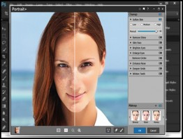 Portrait-Retouching-for-Everyone-in-Photoshop-CS62.www.download.ir