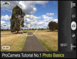 ProCamera1-www.download.ir