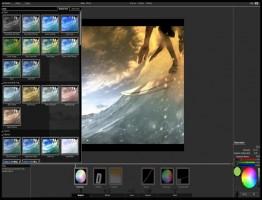 ProDAD-VitaScene-2.0.219.www.download.ir