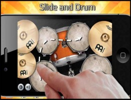 Real-Drum1-www.download.ir