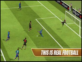 Real-Football1-www.download.ir