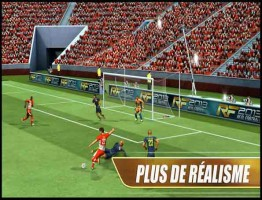 Real-Football2-www.download.ir