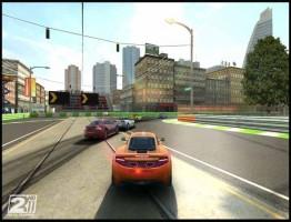 Real-Racing1-www.download.ir