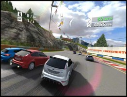 Real-Racing2-www.download.ir