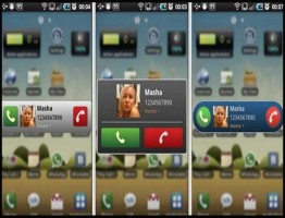 RocketDial-Pro-Smart-Dialer2-www.download.ir