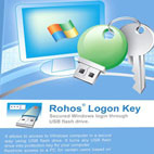 Rohos-Logon-Logo