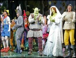 Shrek the Musical1.www.download.ir