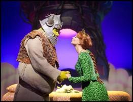 Shrek the Musical2.www.download.ir