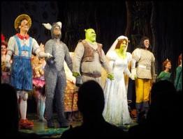 Shrek the Musical3.www.download.ir