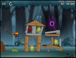 Siege-Hero-Wizards1-www.download.ir