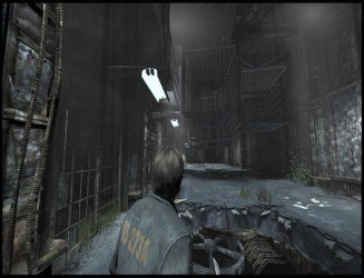Silent.Hill.Downpour.4.[Download.ir]