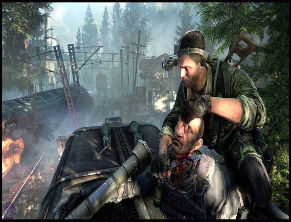 Sniper.Ghost.Warrior.6.www.Download.ir