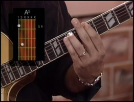 SongXpress Classic Acoustic For Guitar1.www.download.ir