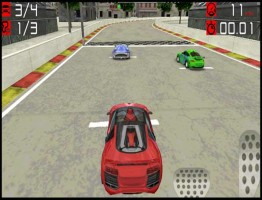 Speed-Car-Forza-Racing-3D1-www.download.ir