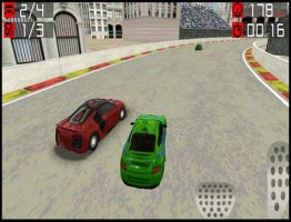 Speed-Car-Forza-Racing-3D2-www.download.ir
