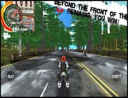 SpeedMoto2-1-www.download.ir