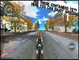 SpeedMoto2-2-www.download.ir