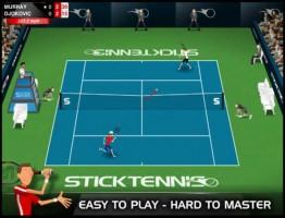 Stick-Tennis2-www.download.ir