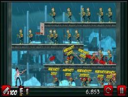 Stupid-Zombies-2-1-www.download.ir