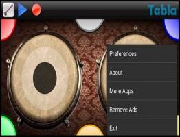 Tabla1-www.download.ir