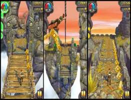 Temple-Run-2-2www.download.ir