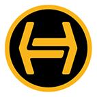 The Foundry HIERO