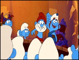 The Smurfs The Legend3.www.download.ir