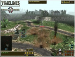 TimeLines-Assault-on-America.1.www.download.ir