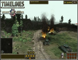 TimeLines-Assault-on-America.3.www.download.ir