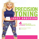 Tracy Anderson The Method for Beginners 2013