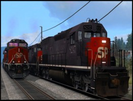 Train-Simulator-2014.1.[Download.ir]