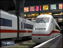 Train-Simulator-2014.1.www.download.ir