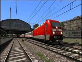 Train-Simulator-2014.2.www.download.ir