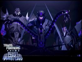 Transformers-Prime-Beast1.www.download.ir
