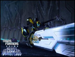 Transformers-Prime-Beast2.www.download.ir