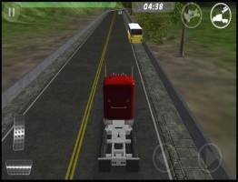 Truck-Driver-Racing-Sim1-www.download.ir