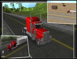 Truck-Driver-Racing-Sim2-www.download.ir
