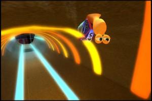 Turbo.2.www.download.ir