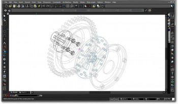 TurboCAD-Professional-21-www.Download.ir-6