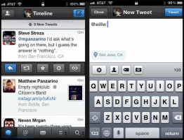 Tweetbot-for-Twitter1-www.download.ir