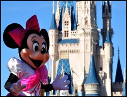 Walt Disney World2.www.download.ir