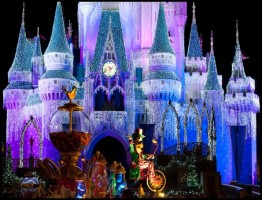 Walt Disney World6.www.download.ir