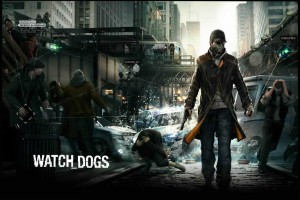 Watch-Dogs.4.www.download.ir