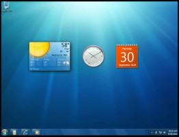Windows7.Agust2013-2-www.download.ir