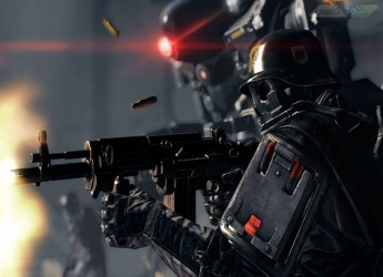 Wolfenstein.The.New.Order.2.www.Download.ir