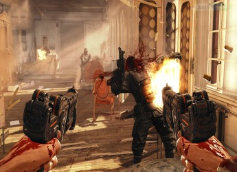 Wolfenstein.The.New.Order.5.www.Download.ir