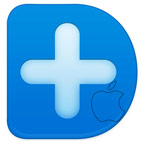 Wondershare.Dr.Fone.for.iOS.v5.5.2.7.Logo.www.Download.ir