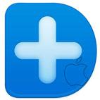 Wondershare.Dr.Fone.for.iOS.v5.5.2.7.Logo.www.Download.ir